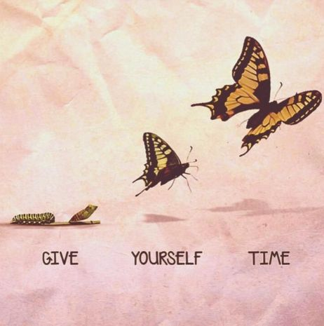 335318-Give-Yourself-Time